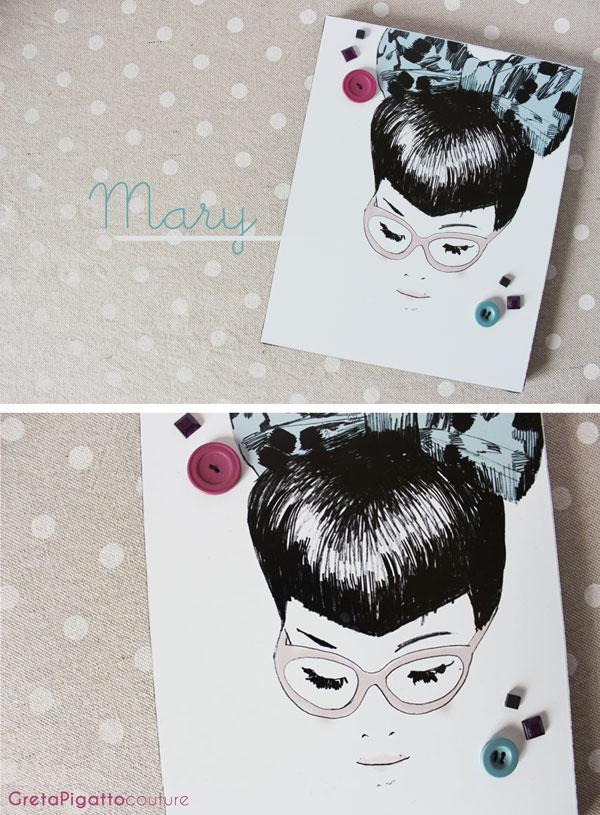 mary+