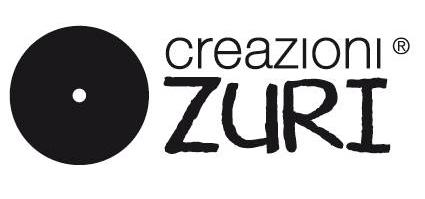 creazioni zuri logo