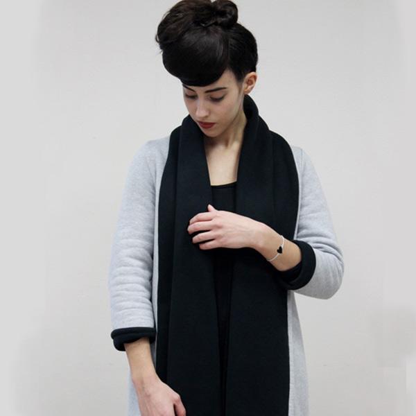 kimono greta pigatto couture